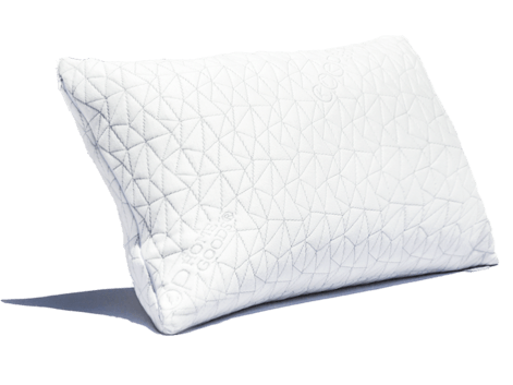 coop home goods full size pillow view