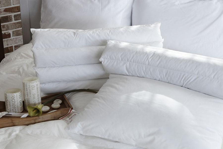 Everything You Should Know About Memory Foam Pillows