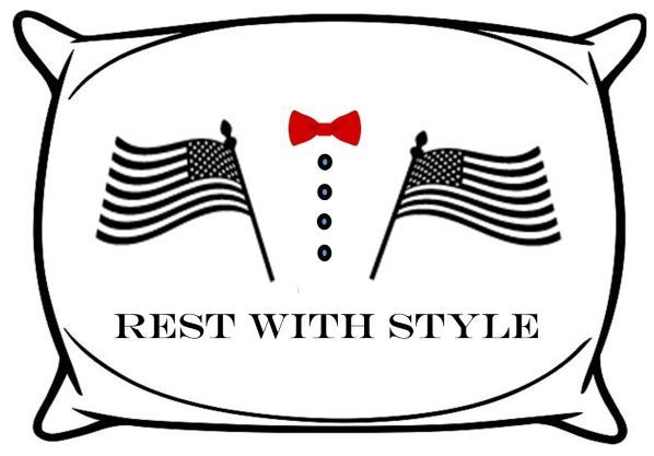 RestWithStyle.com