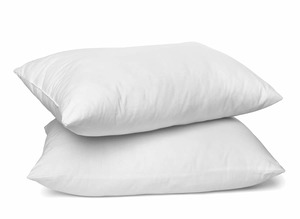 Chiroflow Pillow vs Mediflow Pillow - restiwithstyle.com
